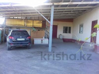 5-комнатный дом, 400 м², 35 сот., Бокина 129 за 7 млн 〒 в Баканасе — фото 11