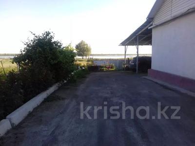 5-комнатный дом, 400 м², 35 сот., Бокина 129 за 7 млн 〒 в Баканасе — фото 12
