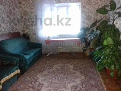 5-комнатный дом, 400 м², 35 сот., Бокина 129 за 7 млн 〒 в Баканасе — фото 17
