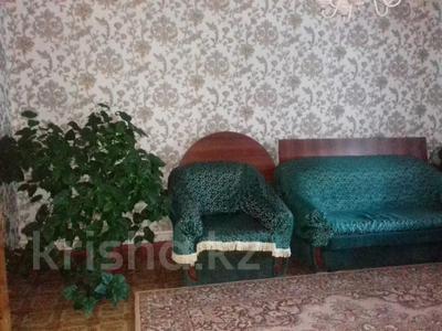 5-комнатный дом, 400 м², 35 сот., Бокина 129 за 7 млн 〒 в Баканасе — фото 2