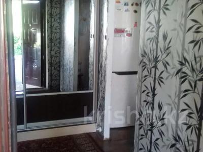 5-комнатный дом, 400 м², 35 сот., Бокина 129 за 7 млн 〒 в Баканасе — фото 3