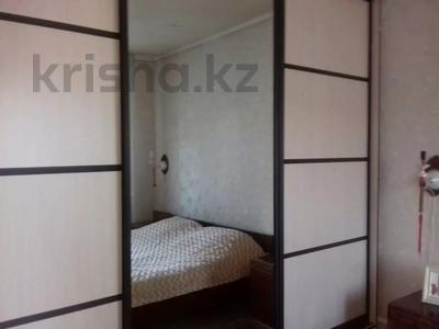 5-комнатный дом, 400 м², 35 сот., Бокина 129 за 7 млн 〒 в Баканасе — фото 5