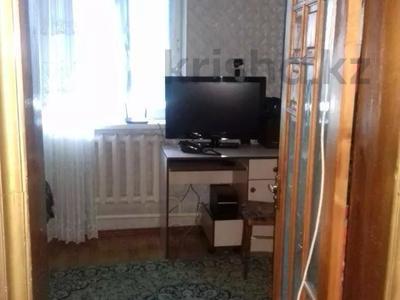 5-комнатный дом, 400 м², 35 сот., Бокина 129 за 7 млн 〒 в Баканасе — фото 6