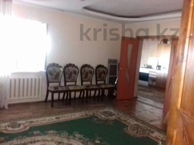 5-комнатный дом, 400 м², 35 сот., Бокина 129 за 7 млн 〒 в Баканасе — фото 7
