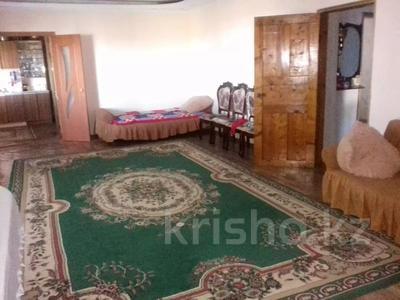5-комнатный дом, 400 м², 35 сот., Бокина 129 за 7 млн 〒 в Баканасе — фото 8