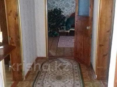 5-комнатный дом, 400 м², 35 сот., Бокина 129 за 7 млн 〒 в Баканасе — фото 9