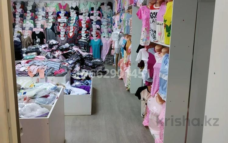 Магазин площадью 165 м², улица Мухита 28 за 5 000 〒 в Уральске