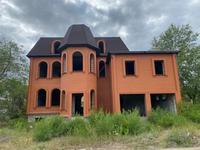 6-комнатный дом, 600 м², 10 сот., Ботанический Сад 35 за 80 млн 〒 в Караганде, Казыбек би р-н