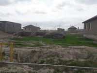 Участок 8 соток, Сулейманова 137 за 10 млн 〒 в Таразе
