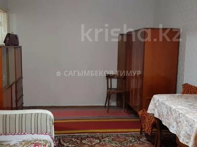 3-комнатная квартира, 62 м², 4/4 этаж, мкр №9 за 16.2 млн 〒 в Алматы, Ауэзовский р-н