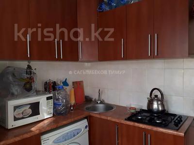 3-комнатная квартира, 62 м², 4/4 этаж, мкр №9 за 16.2 млн 〒 в Алматы, Ауэзовский р-н — фото 3