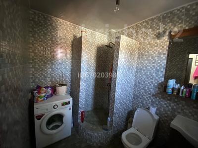 4-комнатный дом, 120 м², 4 сот., мкр Шанырак-2 7/1 — Кенжайлау за 28.5 млн 〒 в Алматы, Алатауский р-н