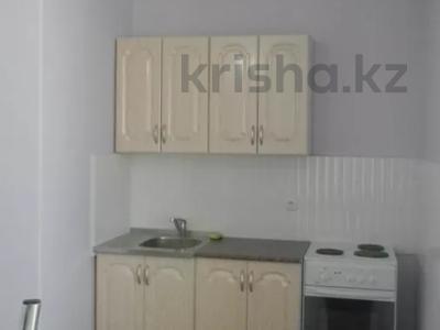 3-комнатная квартира, 92 м², 10/10 этаж помесячно, Ермекова 106/6 за 120 000 〒 в Караганде, Казыбек би р-н — фото 8