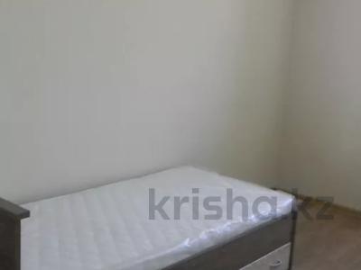 3-комнатная квартира, 92 м², 10/10 этаж помесячно, Ермекова 106/6 за 120 000 〒 в Караганде, Казыбек би р-н — фото 6