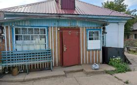 4-комнатный дом, 550 м², 5.5 сот., улица Шарипбаева, 10-северный за 12 млн 〒 в Экибастузе