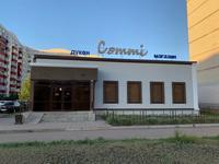 Магазин площадью 170 м²
