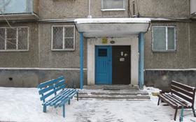 4-комнатная квартира, 61.5 м², 4/4 этаж помесячно, Ержанова 24 — Ермекова за 100 000 〒 в Караганде