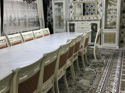 9-комнатный дом, 400 м², Кирова улц: Аккол 11 за 33 млн 〒 в Таразе — фото 7