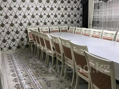9-комнатный дом, 400 м², Кирова улц: Аккол 11 за 33 млн 〒 в Таразе — фото 9