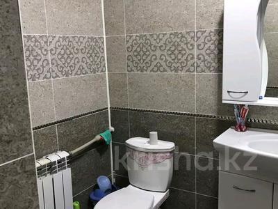 9-комнатный дом, 400 м², Кирова улц: Аккол 11 за 33 млн 〒 в Таразе — фото 10