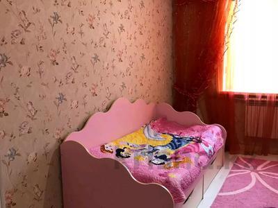 9-комнатный дом, 400 м², Кирова улц: Аккол 11 за 33 млн 〒 в Таразе — фото 11
