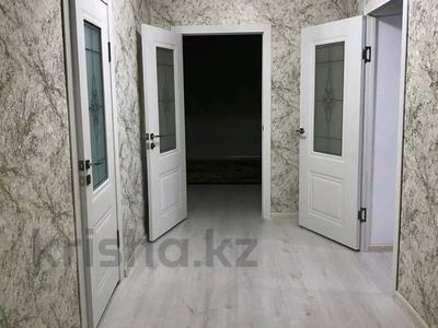 9-комнатный дом, 400 м², Кирова улц: Аккол 11 за 33 млн 〒 в Таразе — фото 12