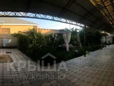 9-комнатный дом, 400 м², Кирова улц: Аккол 11 за 33 млн 〒 в Таразе — фото 16