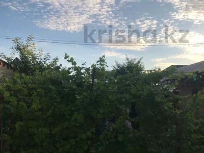 9-комнатный дом, 400 м², Кирова улц: Аккол 11 за 33 млн 〒 в Таразе — фото 17