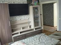 8-комнатный дом, 120 м², 12 сот.