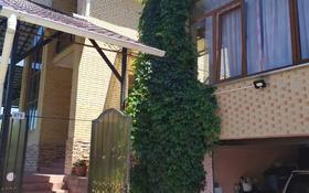 "5-комнатный дом, 210 м², Навои — Садоводства ,,""Алма: за 62 млн 〒 в Алматы, Наурызбайский р-н"