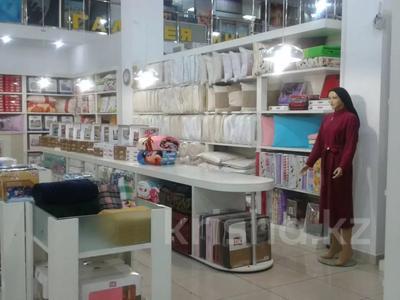 Магазин площадью 25 м², Толе би 187 — Жарокова за 8 млн 〒 в Алматы, Алмалинский р-н — фото 6