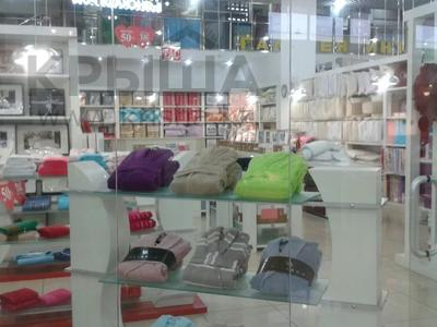Магазин площадью 25 м², Толе би 187 — Жарокова за 8 млн 〒 в Алматы, Алмалинский р-н — фото 5