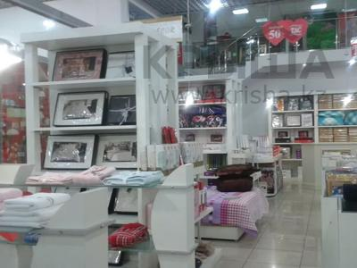 Магазин площадью 25 м², Толе би 187 — Жарокова за 8 млн 〒 в Алматы, Алмалинский р-н — фото 7