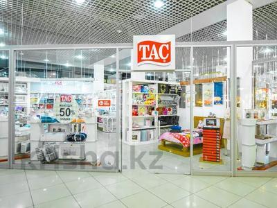 Магазин площадью 25 м², Толе би 187 — Жарокова за 8 млн 〒 в Алматы, Алмалинский р-н