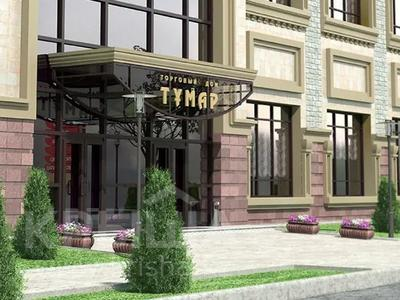 Магазин площадью 25 м², Толе би 187 — Жарокова за 8 млн 〒 в Алматы, Алмалинский р-н — фото 4