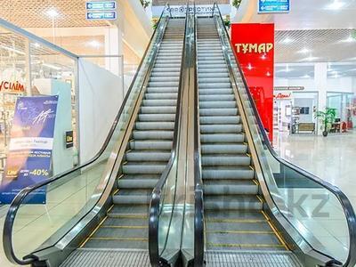 Магазин площадью 25 м², Толе би 187 — Жарокова за 8 млн 〒 в Алматы, Алмалинский р-н — фото 2