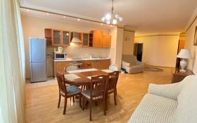 3-комнатная квартира, 130 м², 5/14 этаж посуточно, Кунаева 14 — Туркестан за 15 000 〒 в Нур-Султане (Астана), Есиль р-н