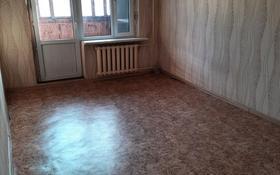 1-комнатная квартира, 34 м², 2/5 этаж, Водник-2 1 за 9.5 млн 〒 в мкр Водник-2