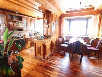 5-комнатный дом, 250 м², 40 сот., Азербаева — Кабанбай батыра за 375 млн 〒 в Алматы, Медеуский р-н — фото 12