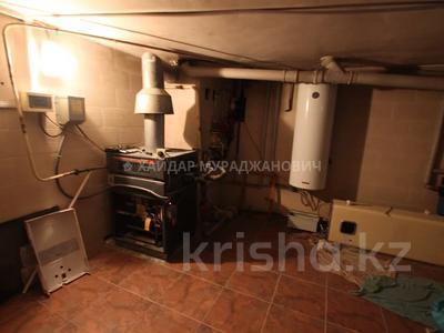 5-комнатный дом, 250 м², 40 сот., Азербаева — Кабанбай батыра за 375 млн 〒 в Алматы, Медеуский р-н — фото 15