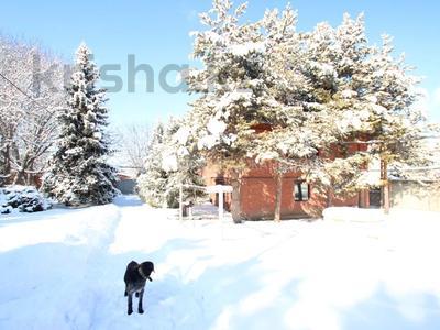 5-комнатный дом, 250 м², 40 сот., Азербаева — Кабанбай батыра за 375 млн 〒 в Алматы, Медеуский р-н — фото 6