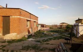 4-комнатный дом, 85 м², 12 сот., улица Желтоксан за 15 млн 〒 в Ленинском