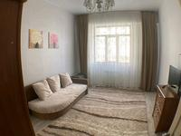 1-комнатная квартира, 39 м² посуточно, 16-й мкр 49 за 13 000 〒 в Актау, 16-й мкр