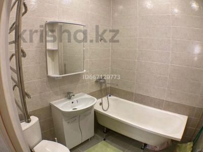 1-комнатная квартира, 39 м² посуточно, 16-й мкр 49 за 10 000 〒 в Актау, 16-й мкр