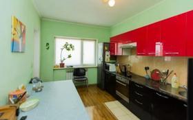 2-комнатная квартира, 70 м², 10/17 этаж, мкр Мамыр-1 29 за 31.9 млн 〒 в Алматы, Ауэзовский р-н