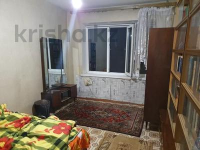3-комнатная квартира, 58 м², 3/5 этаж помесячно, Аскарова 34 за 68 000 〒 в Шымкенте, Аль-Фарабийский р-н — фото 5