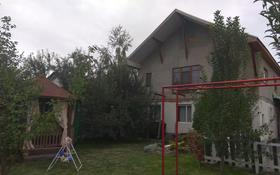 6-комнатный дом, 250 м², 8 сот., мкр Калкаман-2, Нурпеисова 100а за 38 млн 〒 в Алматы, Наурызбайский р-н