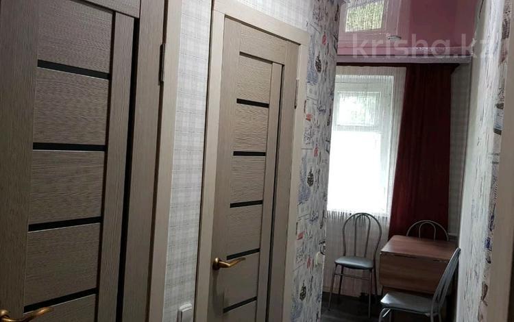 2-комнатная квартира, 47 м², 1/5 этаж, Сатпаева за 14.2 млн 〒 в Петропавловске