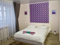 1-комнатная квартира, 32 м², 5/9 этаж посуточно