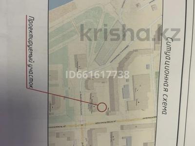 Здание, площадью 200 м², Астана 16/1 — Лермонтова за 50 млн 〒 в Павлодаре — фото 2